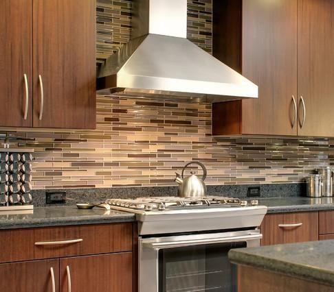 Best Kitchen Design Images On Pinterest Kitchen Designs