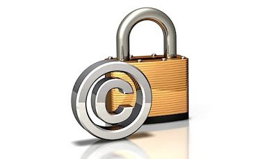 How to Protect Your Blog Content From Being Stolen? | Best Bloggers Cafe
