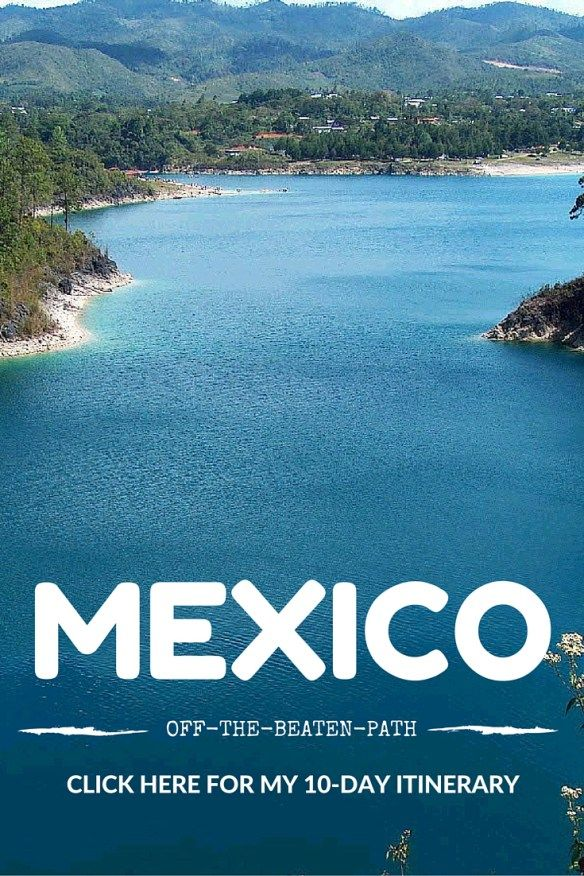 Best Travel Mexico Images On Pinterest Mexico - Mexico vacations 10 things to know before you take off
