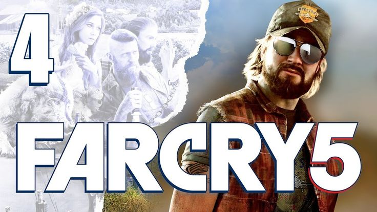 farcry5gamer.comFAR CRY 5 - #4 Sniper Headshots ?  / PS4 Gameplay German Let's Play Deutsch FAR CRY 5 - #1 Vom Himmel kommt der Tod  FAR CRY 5 vorbestellen:    Frank SiriuS, Gaming News, Let's Play, Skyrim, Witcher 3, Game News, Unboxing, Hardware und mehr...   TWITTER   INSTAGRAM   FACEBOOK   SiriuS Shirts:    MEIN AKTUELLES PC EQUIPMENT ► Mein 4K Gaming PC 2016:  ► Mein 4Khttp://farcry5gamer.com/far-cry-5-4-sniper-headshots-ps4-gameplay-german-lets-play-deutsch/