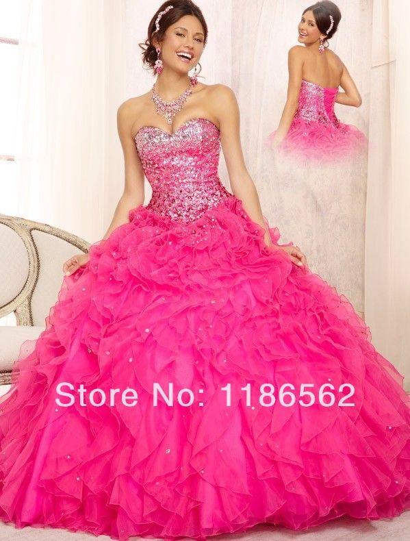 Vestidos para quinceañera on AliExpress.com from $212.0
