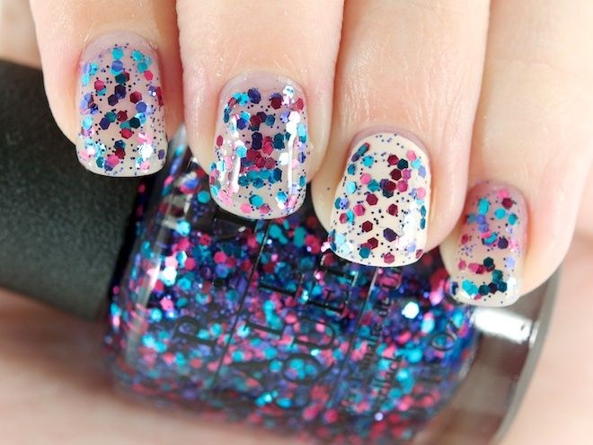 117 Best Opi Gelcolor Images On Pinterest Opi Nails Nail Polishes And Pretty Nails