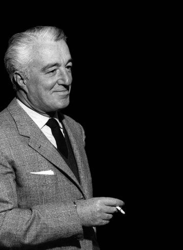 Vittorio De Sica: Shoeshine 1946, Bicycle Thieves 1948, Miracle in Milan 1951, Two Women 1960, The Garden of the Finzi-Continis 1970