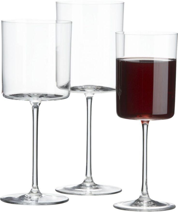 17 best images about dinnerware drinkware on pinterest. Black Bedroom Furniture Sets. Home Design Ideas