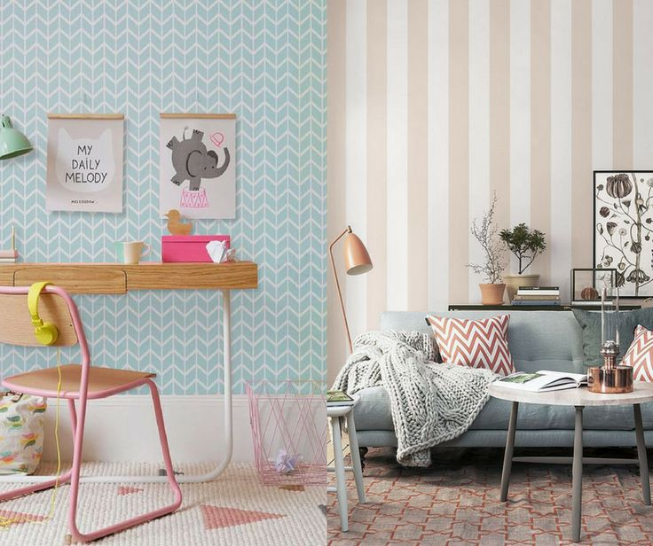 Oltre 1000 idee su mobili in carta da parati su pinterest - Carta da parati per mobili ...