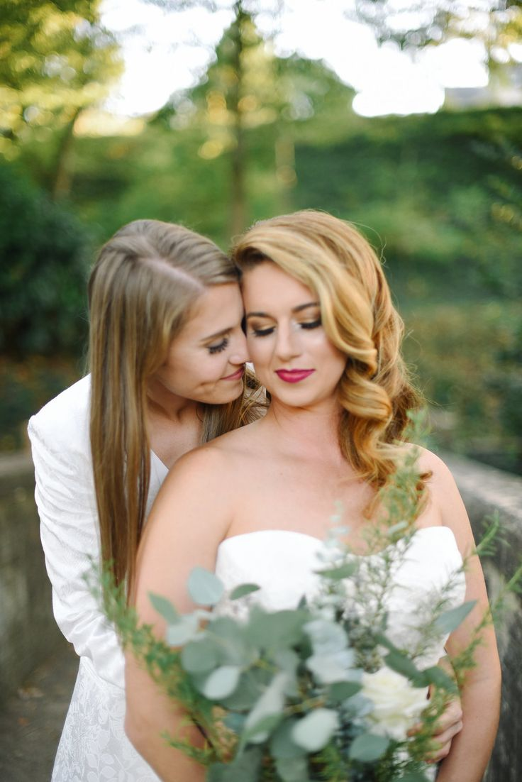 scenic gay singles Sa reunited gaysingles provides a secure gay singles from sareunited dating is south africa's new dating service for single gay and lesbian men and women in sa.