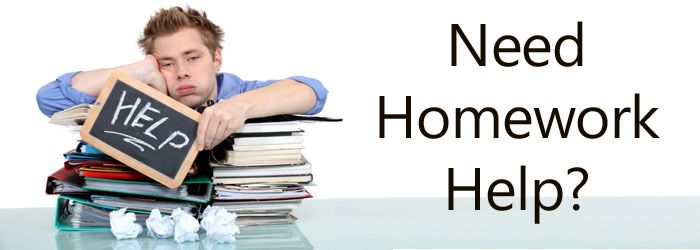 Pay students to do homework
