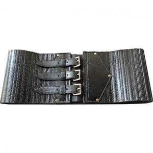 Pre-owned Balenciaga Belts