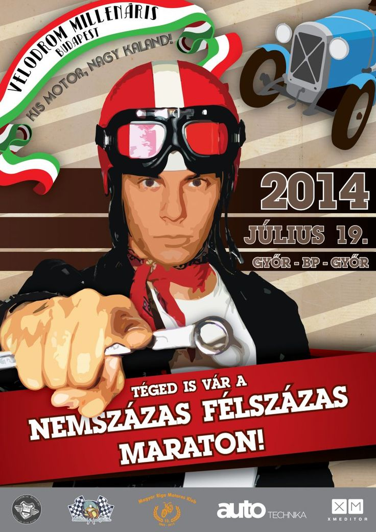 Velodrom  Millenáris 2014 Budapest Nemszázas Félszázas Maraton
