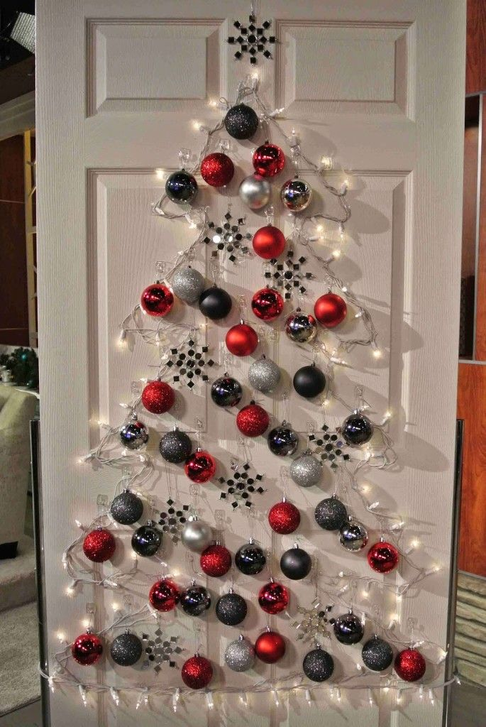 Easy Christmas Decorating Ideas 1034 best Classroom