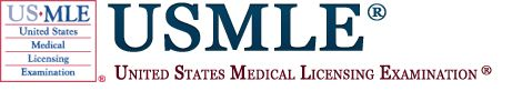 Free USMLE practice materials (can be hard to find via their web page)
