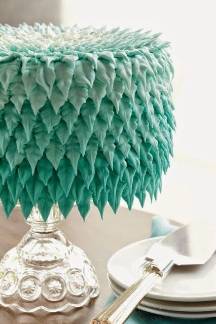 Cake Decorating Classes Lincoln : 17 Best images about cakes and tips on Pinterest ...