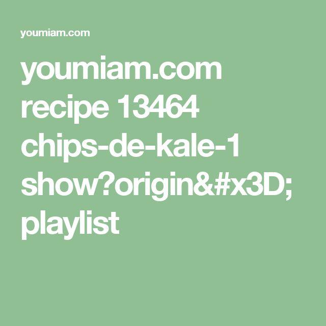youmiam.com recipe 13464 chips-de-kale-1 show?origin=playlist