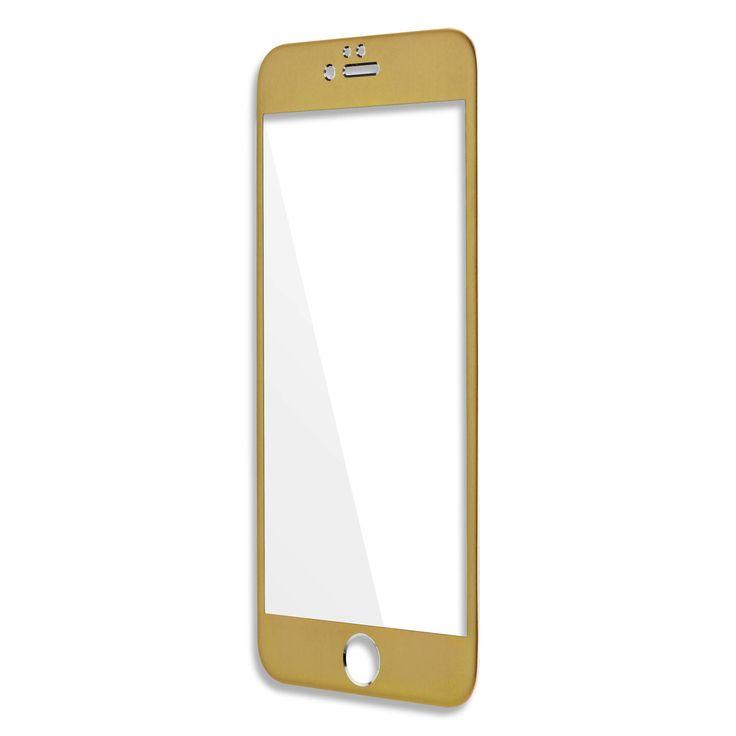 4smarts Second Glass Plus Aluminium Frame - комплект уред за поставяне и стъклено защитно покритие с алуминиева рамка за дисплея… www.Sim.bg