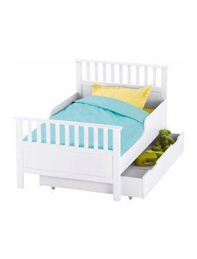 17 best ideas about Mitwachsendes Kinderbett on Pinterest ...