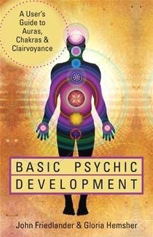 Unlock your psychic ability with this powerful, easy-to-use…