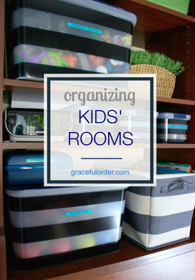 43 Best Images About Organization On Pinterest Coat Closet Makeovers Organized Garage And