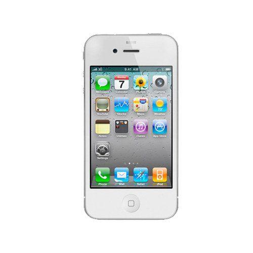 Sale Preis: Apple iPhone 4 A1332 16GB White (GSM Unlocked). Gutscheine & Coole Geschenke für Frauen, Männer und Freunde. Kaufen bei http://coolegeschenkideen.de/apple-iphone-4-a1332-16gb-white-gsm-unlocked