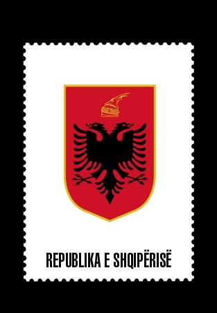 Albania { One Love to my Handsome son Miles J. Jackson } Black/Albanian of Largo Fla. ,,,,aka Prince Miles