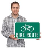 Welcome to the official MUTCD traffic signs HQs. Order here your Bicycle Parking Sign now. Choose from variety of materials. Get best price and quality on the web.