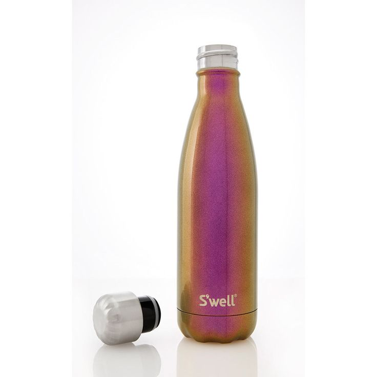 top3 by design - Swell - swell bottle venus 500ml