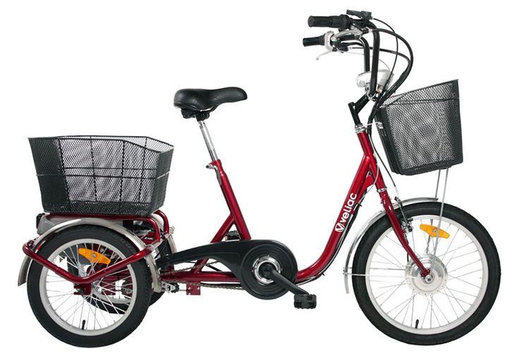 http://www.designboom.com/weblog/cat/16/view/20228/veliac-three-electric-bike.html