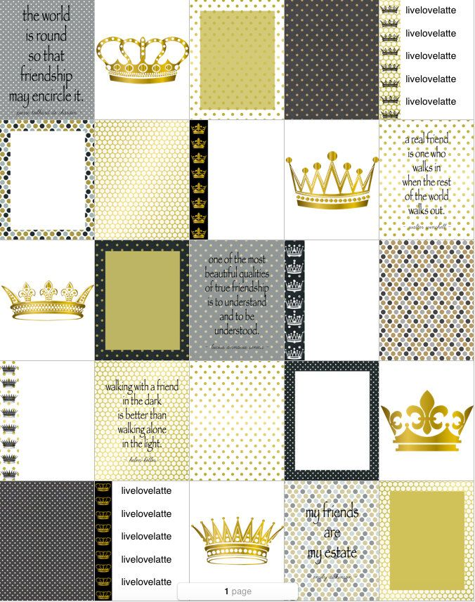 17 Best Ideas About Gold Polka Dots On Pinterest Polka