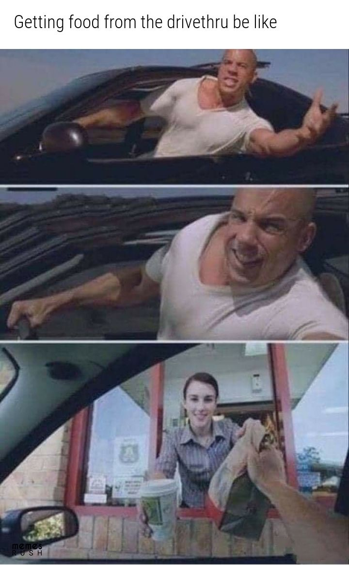 20 Funniest Memes Of The Day Really Funny Memes Fast And Furious Memes Funny Memes