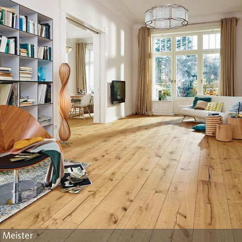 Ein Wohnzimmer Mit Natrlichen Materialien Einzurichten Ist Nicht Nur Schick Es Schafft Auch Eine Ruhige