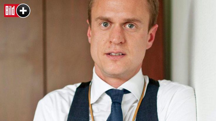 Mieten kaufen wohnen - Das sagt TV-Makler Alexander Posth zum Aus - http://ift.tt/2aSrYr8