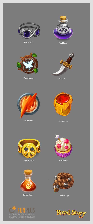 RS-Icons, FunPlus Game on ArtStation at https://www.artstation.com/artwork/2k6JB