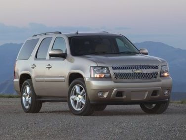 SUV Cars For Sale Websites In Pakistan Free Download Cars For Sale Websites In Trinidad