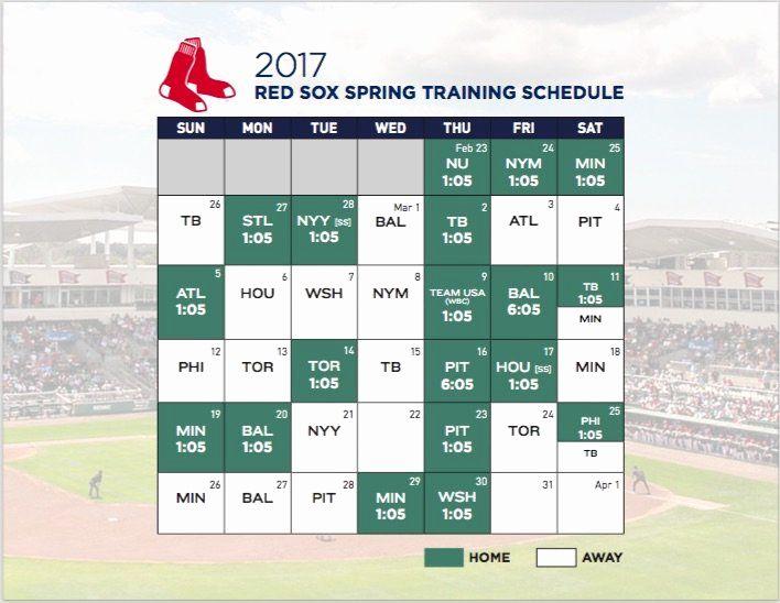Reds Schedule 2022 Calendar.Reds Schedule 2017 Printable