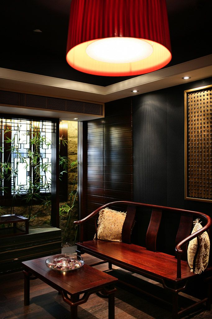 Incredible Asian Decor Chinese Style For Your