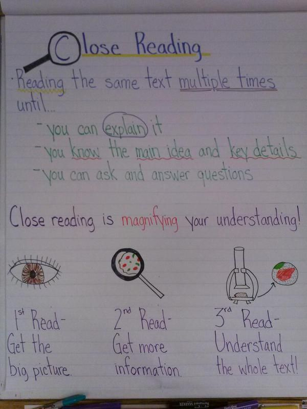 Integrating Science and Literacy with an LDC Mini-Task and Module