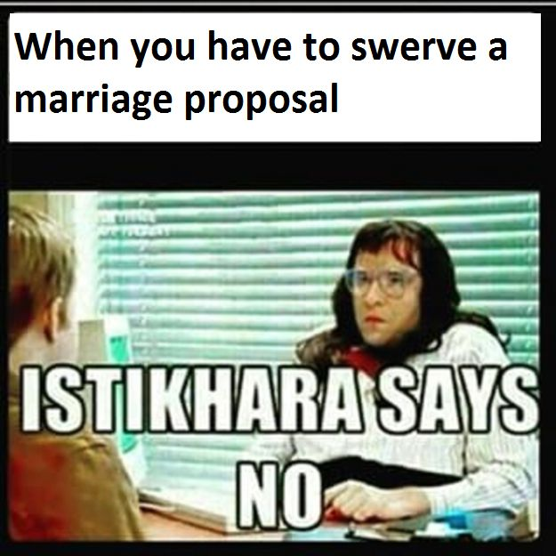 25d9fe5357227cc1b8fbd530e2f8a11b muslim meme funny humor 369 best muslim memes images on pinterest muslim quotes, funny,Muslim Marriage Memes