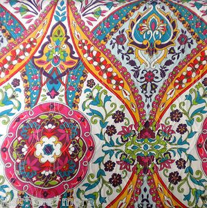 Moroccan Bedding Cynthia Rowley And Quilt Sets On Pinterest