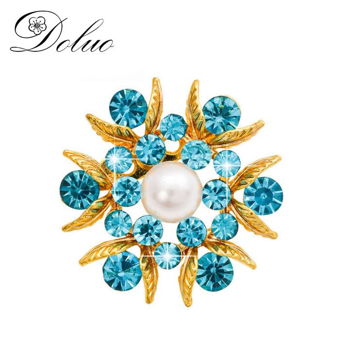 Cheap crystal brooch, Buy Quality pin jewelry directly from China pearl brooch Suppliers: New Design Rhinestone pearl fashion brooch green zinc alloy Crystal Brooch Pin Jewelry