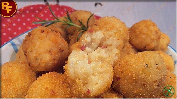 crocchette-di-riso-e-prosciutto-zeroglu-1