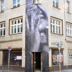berlin auguststraße 41