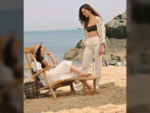 Hazal Subaşi Miss Turkiye