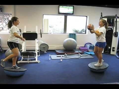 Volleyball Training Compilation. great ideas came to mind, maybe we should just start a full conditioning day? since dad dont be coach but hey its an idea!