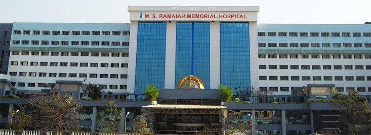 ms-ramaiah-medical-college