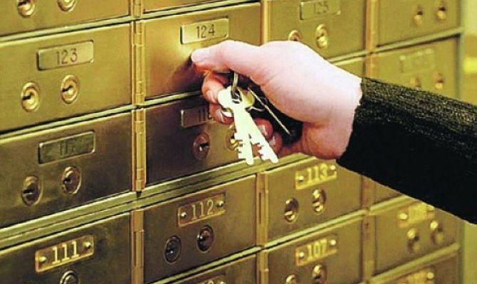 https://bankinginvietnam.wordpress.com/2017/03/30/how-to-open-a-savings-bank-account-in-vietnam/