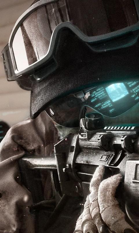 25 best ideas about future soldier on pinterest sci fi