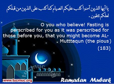 eid mubarak messages after ramadan
