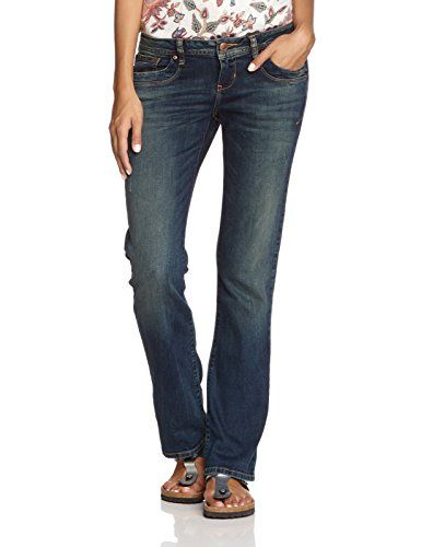 25 s e ltb jeans damen ideen auf pinterest damen jeans levis printwerbung und. Black Bedroom Furniture Sets. Home Design Ideas