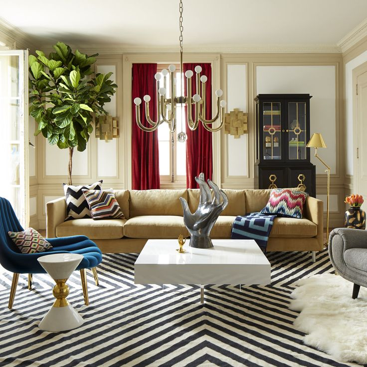... Jonathan Adler Living Room Ideas, And Much More Below. Tags: ...