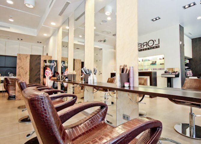 MK Family Beauty Salon: https://bookgoodlook.sk/bratislava/kadernik/mk-family-beauty-salon-2009