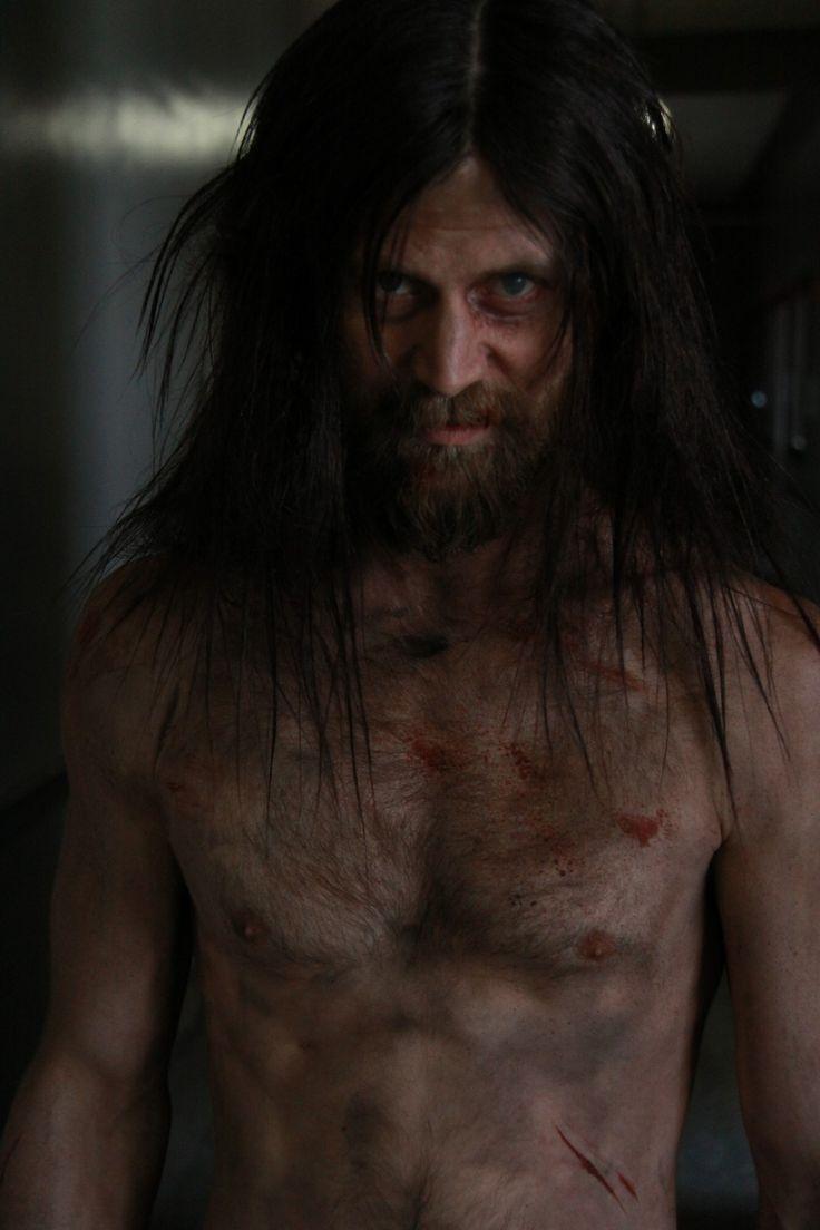 Sean Rogerson vi aspetta al cinema con #ESP2 - FENOMENI PARANORMALI. Da GIOVEDI' 1/8 al #cinema.